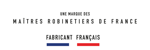 logo-MRF-FR