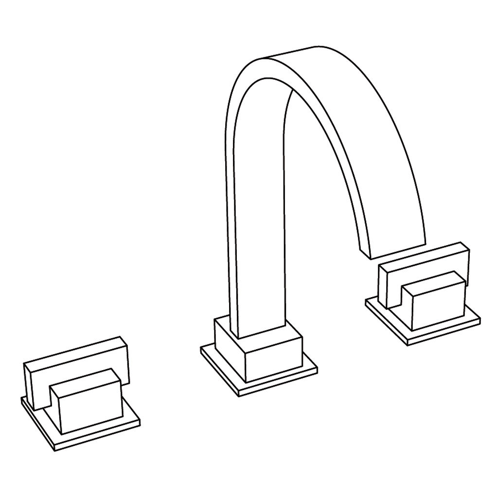 ELEMENT-lavabo