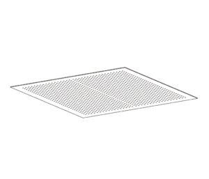 2403 Ciel de douche plafond