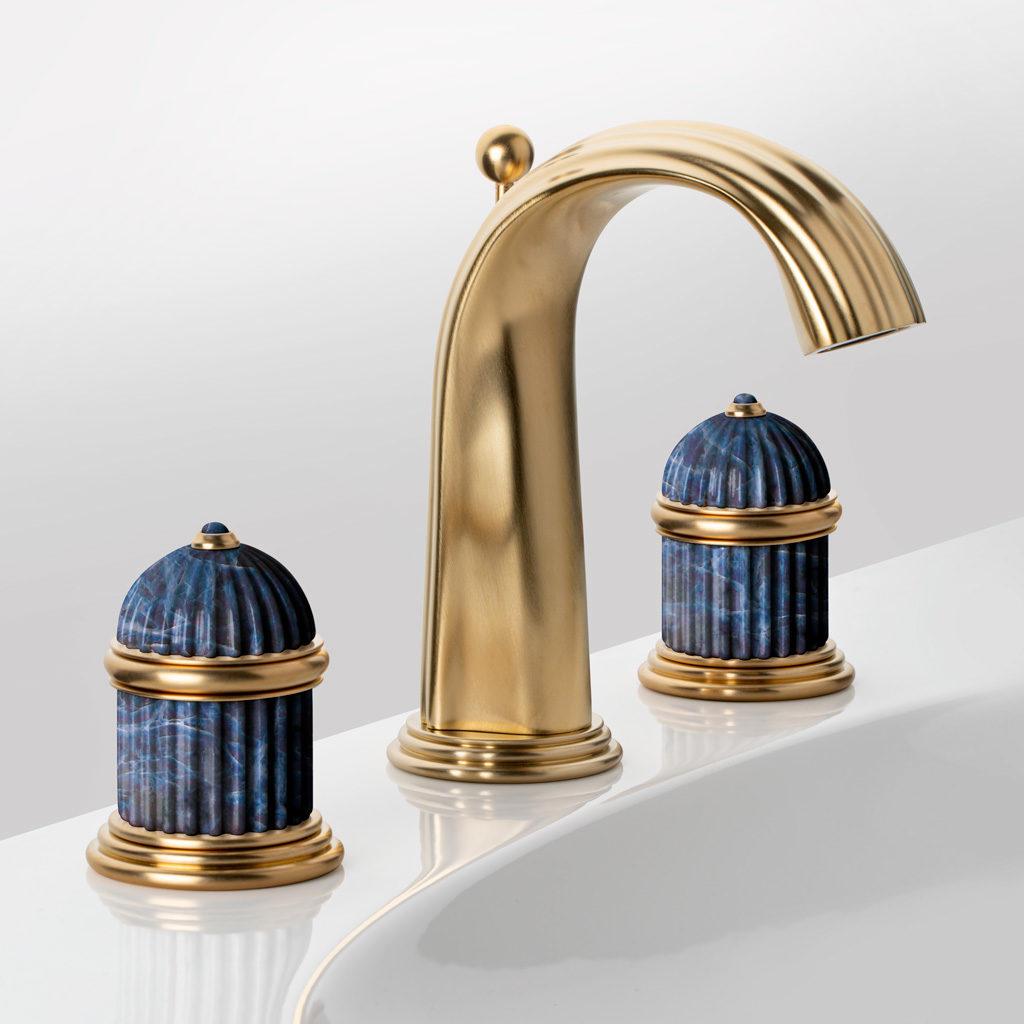 sovereign-luxe-bleu