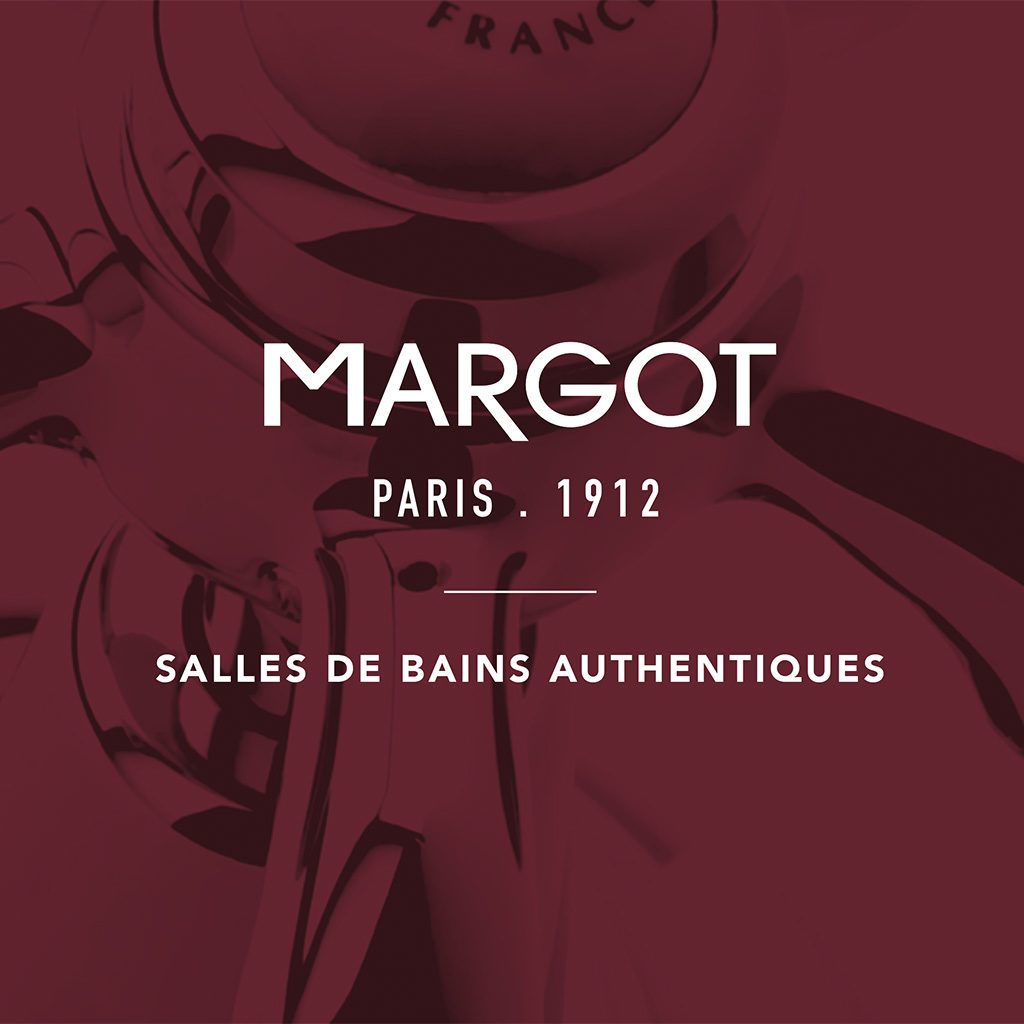 couverture-margot-mrf