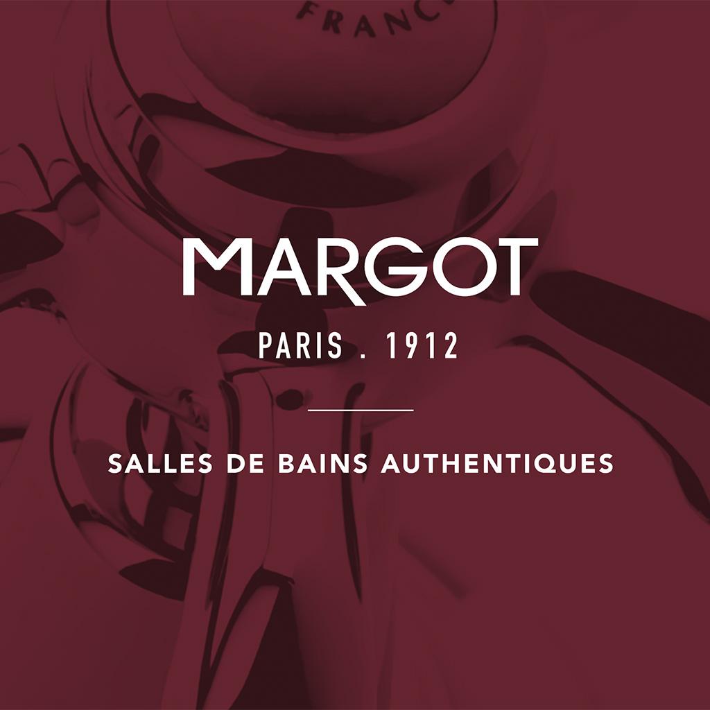 couverture-margot-mrf